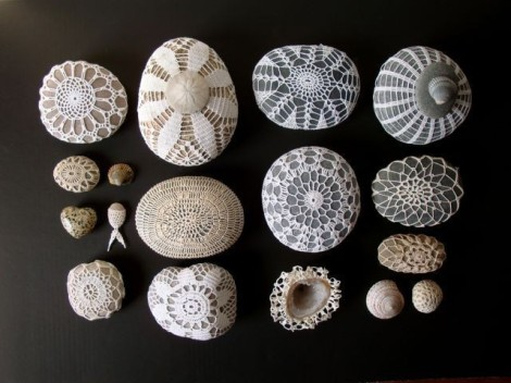 covered-stones-ganchillo-adoraideas