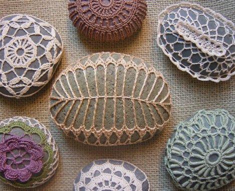 piedras-de-crochet