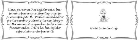 IAIA_TodosManosLabor_Etiqueta_es.jpg